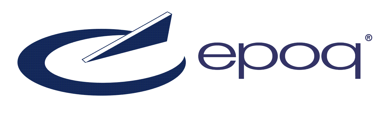 Epoq_Logo_Updated_Oct_08_(2)_cutout1-1