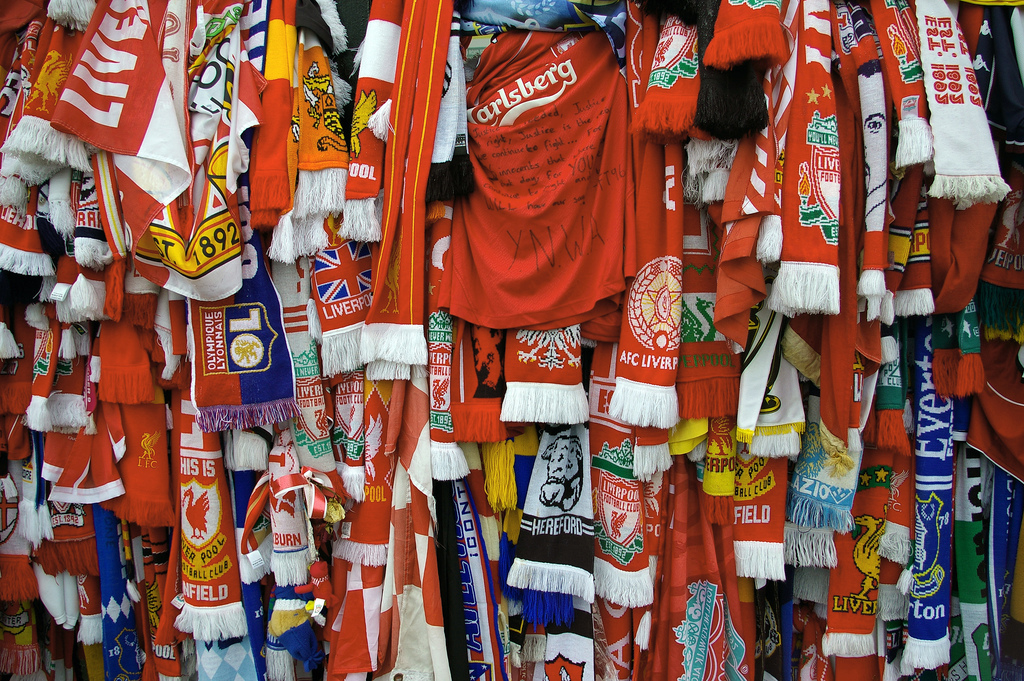Hillsborough: the end of the beginning for campaign for justice for the 96?